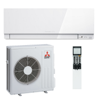 Сплит-система Mitsubishi Electric MSZ-EF50VE3 / MUZ-EF50VE3